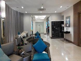 picture 4 of Homeland Suite @ Sea Residences