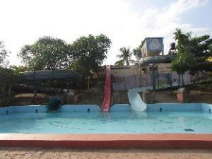 Shagun Resort and Water Park