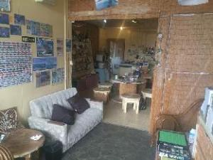 Motobu Guest House Ryuboku
