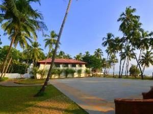 Bay15 Resort