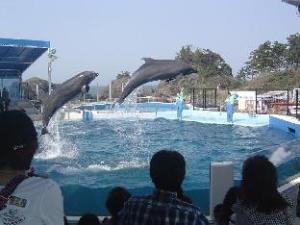 Yukai Resort New Maruya Bekkan
