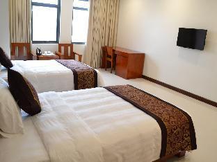 %name Thuy Nga Hotel Halong Halong