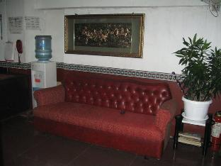 picture 3 of Novaview Hotel