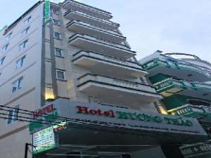 Huong Thao Hotel