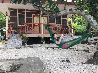 picture 4 of Bangcogon Resort and Restaurant