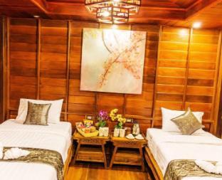 ロンウェイ リゾート Rongway Resort