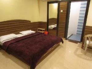 Hotel Laxmi G.H