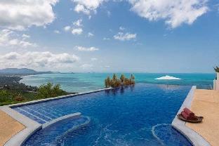 Villa Akira-Adjacent Four Seasons Hotel วิลลา 5 ห้องนอน 5 ห้องน้ำส่วนตัว ขนาด 200 ตร.ม. – บางปอ