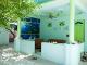 Мальдивы - Omadhoo Coral View Inn