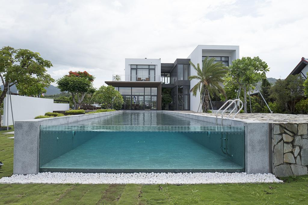 Islafaros Villa
