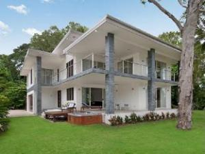 The Boutique Collection - Argentea Beach House