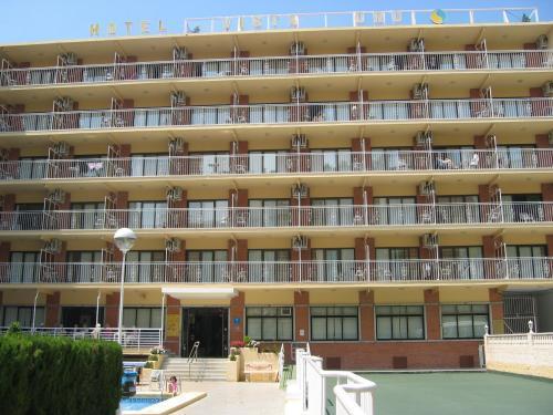 Port Vista Oro