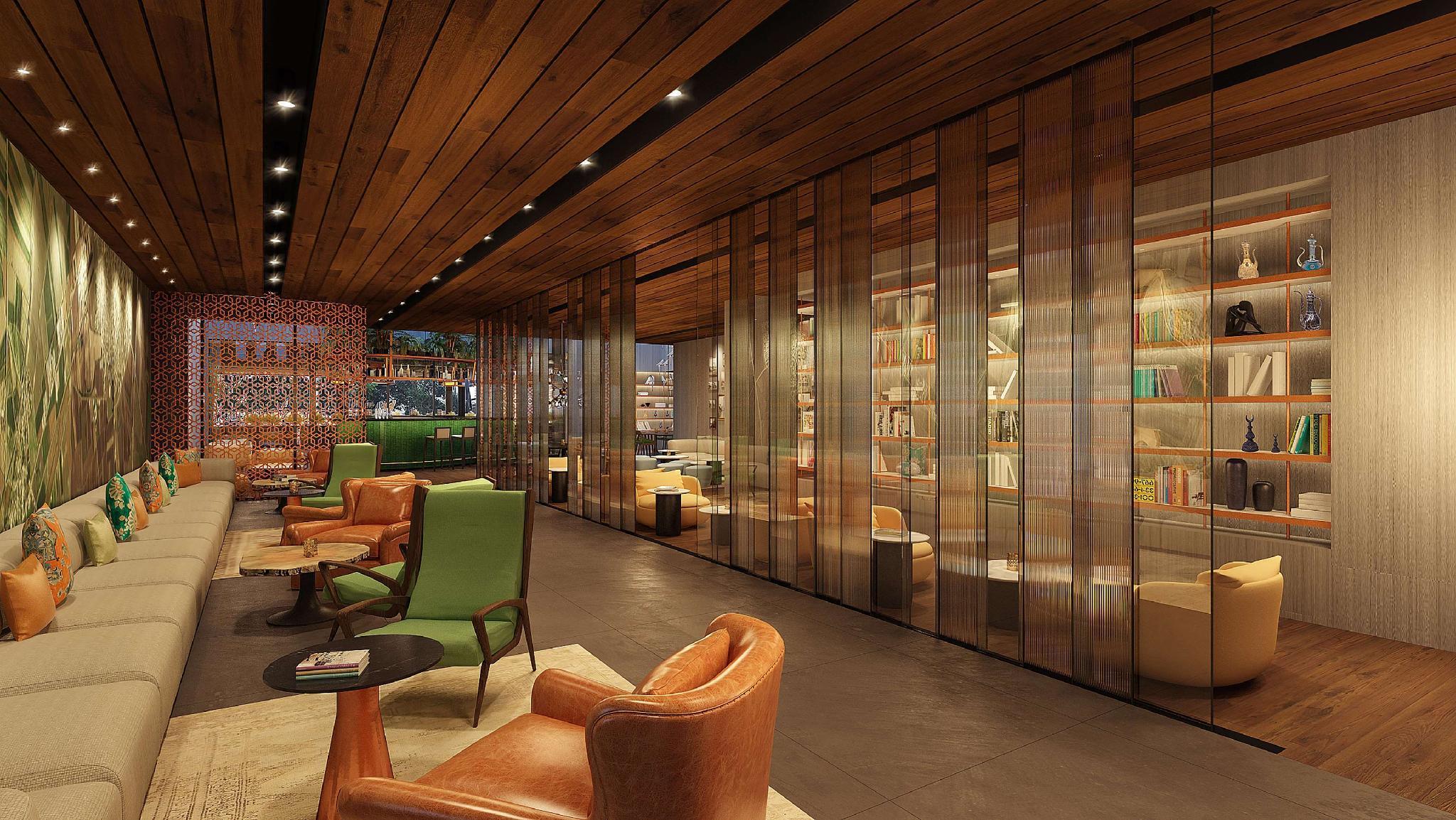 DoubleTree By Hilton Adana