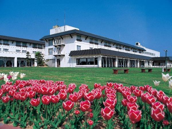 Kurashiki Seaside Hotel Kurashiki