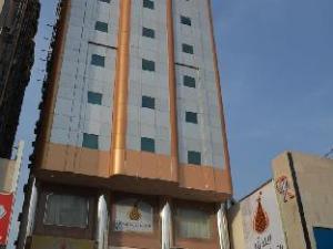Al Tawfiq Plaza 4