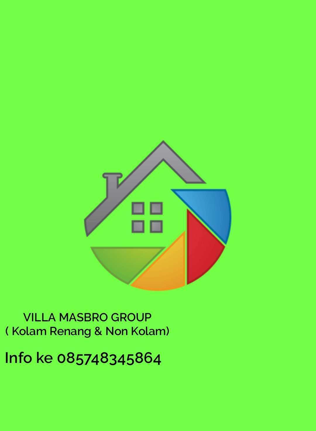 Villa MASBRO GROUP