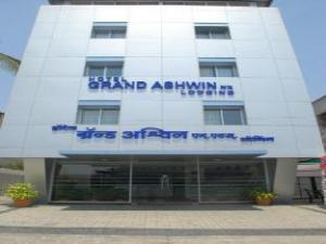 Hotel Grand Ashwin NX