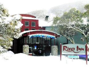 The River Inn Thredbo Village New South Wales Australia