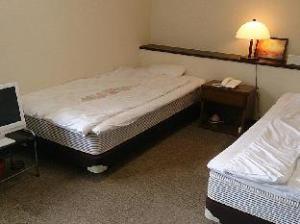 Arafune Resort Hotel