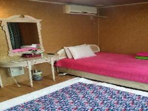 Yurim Motel