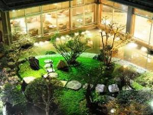 Kaike Tsuruya Hotel