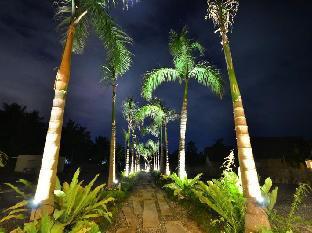 picture 3 of Blue Palawan Beach Club