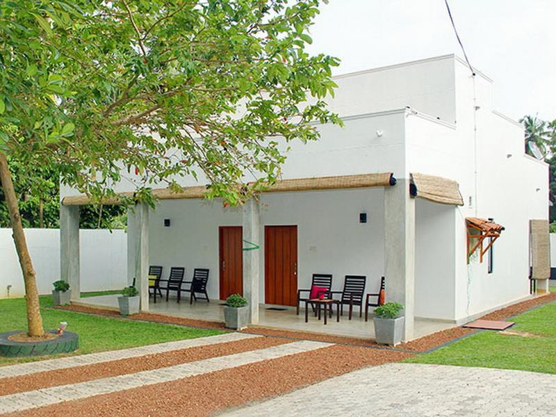 Avita Villa