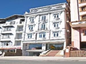 Fortune - Dai Loi 2 Hotel
