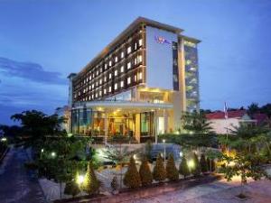Hotel Luwansa