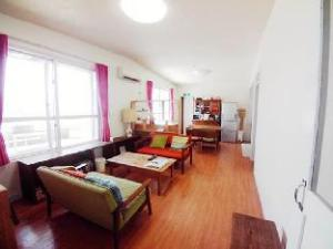 Condominium Kafuwa Ginowan