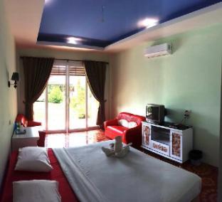 Best House Resort Satun Satun Thailand