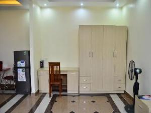 Tan Long Lach Tray Apartment Hai Phong