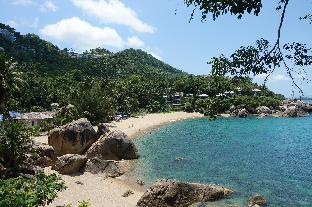 Coral Cove Resort โครัล โคฟ รีสอร์ต