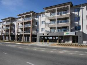 Quest Shepparton Apartments