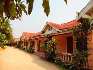 Viengkham 1 Guesthouse