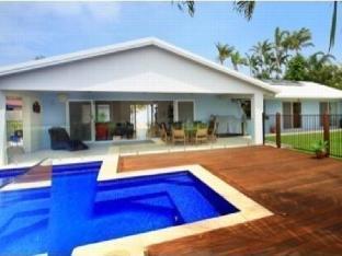 Balyarta 38 Beach House