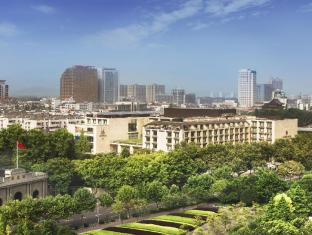 Фото отеля The Grand Mansion A Luxury Collection Hotel Nanjing