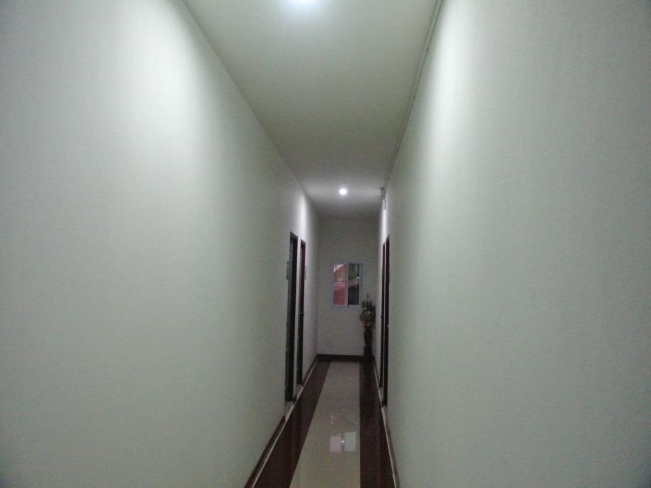 Prajak Place
