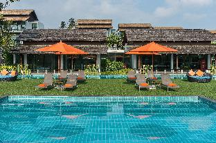 Baywater Resort Koh Samui เบย์วอเตอร์ รีสอร์ต เกาะสมุย
