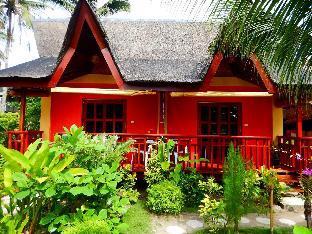 picture 4 of Kokai Resort