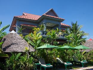 3 Monkeys Villa - Gay Hotel