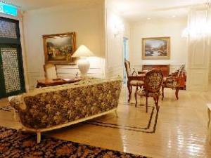 Hakodate Hotel Seaborne