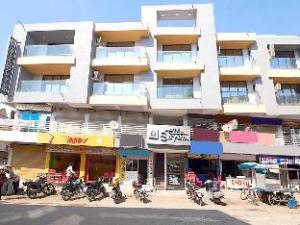 Hotel Shyam