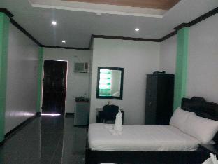 picture 3 of Casa de Maria