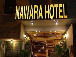 Nawara Al Arabiya