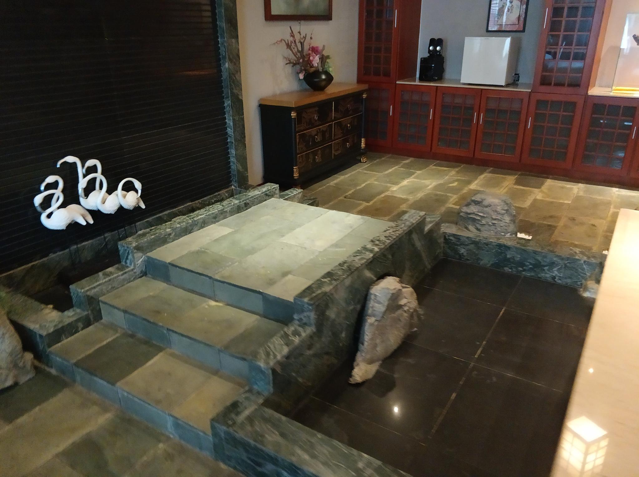 Wangyuan Hotel Mianyang