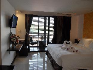 ザ ギャラリー アット コー チャーン ホテル The Gallery At Koh Chang Hotel