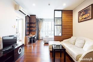Elegant interior infused near Thonglor BTS สตูดิโอ อพาร์ตเมนต์ 1 ห้องน้ำส่วนตัว ขนาด 34 ตร.ม. – สุขุมวิท