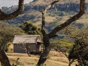 Ukuthula Lodge