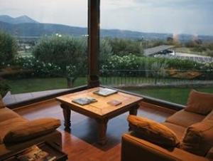 Rusticae Hotel Can Xiquet